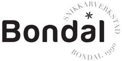 Bondal Snekkerverksted Logo